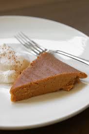 Storing Pumpkin Pie by Slow Cooker Pumpkin Pie Popsugar Food