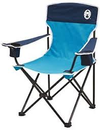 Quik Shade Max Chair by Quik Shade Max Shade Chair 2 Pack Be Sure To Check Out This