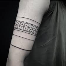95 Significant Armband Tattoos