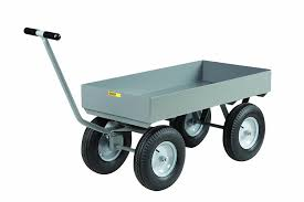 Buy Little Giant CH-2448-X6-16P Steel Heavy-Duty Wagon Truck With ... Grainger Approved Wagon Truck 1400 Lb Load Capacity Pneumatic Car Vehicle Big Red Truck Png Download 1181 Rubbermaid Commercial Fg447500bla Fifthwheel 1200 Filegravel Wagon On A Truckjpg Wikimedia Commons 2010 Used Dodge Ram 2500 4wd Crew Cab Power Grayscale Silhouette Of With Vector Image Behind The Wheel Of Legacy Classic Trucks Within Yellow Dump Gray Jolleys Farm Toys Diecast 1940 Panel Rare Combination Weirdwheels 2014 Details Medium Duty Work Info