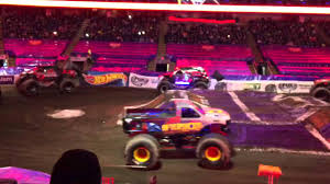 Monster Jam 2016 Intro, Webster Bank Arena Bridgeport CT - YouTube Monster Jam Live Roars Into Montgomery Again Tickets Sthub 2017s First Big Flop How Paramounts Trucks Went Awry Toyota Of Wallingford New Dealership In Ct 06492 Stafford Motor Speedwaystafford Springsct 2015 Sunday Crushstation At Times Union Center Albany Ny Waterbury Movie Theaters Showtimes Truck Tour Providence Na At Dunkin Blaze The Machines Dinner Plates 8 Ct Monsters Party Foster Communications Coliseum Hosts Monster Truck Show Daisy Kingdom Small Fabric 1248 Yellow
