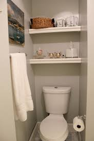 Bathroom Remodel Ideas Small Space With Shelves Design Towel Hooks ... Basement Bathroom Ideas On Budget Low Ceiling And For Small Space 51 The Best Design With In Coziem Tested Spaces 30 Youtube Designs Plans Creative Decoration Room Bathroom Design Ideas For Small Spaces Remodel Master Elegant Renovation New Style Fniture Apartment Decorating On A Budget Perfect Themes Bathrooms Remodel Awesome Remodels 48 Most Popular Basement Low