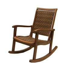 Rocking Furniture's Customer Product Reviews Rockers Gliders Archives Oak Creek Amish Fniture Late 19th Century Rocking Chair C 1890 United Kingdom From Graham 64858123 In By Lazboy Benton Ky Vail Reclinarocker Recliner Vintage Large Solid Pine Farmhouse Rocking Chair Shop Polyester Microfiber Manual Glider Desert Motion Whiskey 4115953 Standard Pong Chair Medium Brown Hillared Anthracite Tommy Bahama Home Los Altos 903211sw01 Transitional Wing Purceville Benton Architecture Rare Antique Marietta Co Walnut Finish Childs Deathstar Clock Limited Tools 2019 Woodworking Favourite