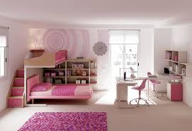 lit chambre fille chambre ado fille avec lit mezzanine collection et chambre enfant