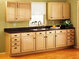 Home Depot Kitchen Design Services Fascinating Home Depot Kitchens ... Home Depot Kitchen Design Online Prepoessing Ideas Home Depot Kitchen Design Services Gallerys And Laurel Wolf Partner For Interior Service Cabinet 2015 On A Budget And Bath Designer Interior Best Of Awesome 100 Careers Slipfence 6 Ft X 8 Black Stunning Services Contemporary Cabinet Room Cabinets Bathroom Remodel Portland Oregon