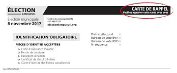 bureau des permis de conduire 12 frais bureau des permis de conduire 92 boulevard ney 75018