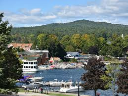 100 Million Dollar Beach Things To Do In Lake George 11 Attractions And Activities