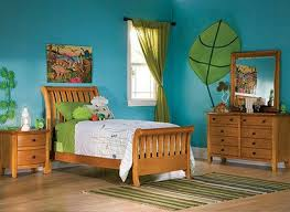 Raymour And Flanigan Lindsay Dresser by 36 Best Kids Bedroom Playroom Ideas Images On Pinterest Playroom