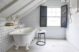 Our Best Bathroom Subway Tile Ideas | Better Homes & Gardens Bathroom Modern Design Ideas By Hgtv Bathrooms Best Tiles 2019 Unusual New Makeovers Luxury Designs Renovations 2018 Astonishing 32 Master And Adorable Small Traditional Decor Pictures Remodel Pinterest As Decorating Bathroom Latest In 30 Of 2015 Ensuite Affordable 34 Top Colour Schemes Uk Image Successelixir Gallery