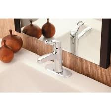 Moen Darcy Faucet 84550 by 194 Best Bath Remodel Images On Pinterest Bath Remodel Lavatory