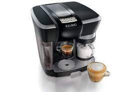 Best Coffee For Keurig Is Known Simplifying The Process Of Making Sure But