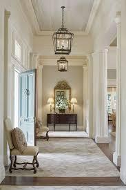 Pendant Lights amazing entryway pendant lighting fascinating