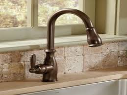 Moen Wall Mount Tub Spout by Decor Stylish Moen Faucets For Bathroom Or Kitchen Decoration