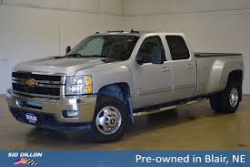 Pre-Owned 2012 Chevrolet Silverado 3500HD LTZ Crew Cab In Blair ... Used Parts 2013 Chevrolet Silverado 1500 Ltz 53l 4x4 Subway Truck 2016chevysilverado1500ltzz71driving The Fast Lane 2018 New 4wd Crew Cab Short Box Z71 At 62l V8 Review Youtube 2014 First Drive Trend In Nampa D181105 Lifted Chevy Rides Magazine 2500hd Double Heated Cooled Standard 12 Ton 4x4 Work Colorado Lt Pickup Power 2015 Review Notes Autoweek