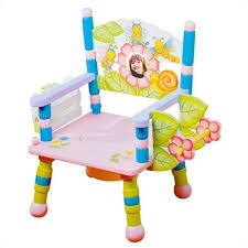 Walmart Potty Chairs For Toddlers by Teamson Kids Musical Potty Chair Walmart Com