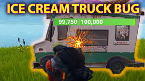 Ninja And DrLupo Double Team An Ice Cream Truck | Fortnite ... Leo The Truck Ice Cream Truck Cartoon For Kids Youtube The Cutthroat Business Of Being An Ice Cream Man Sabotage Times All Week 4 Challenges Guide Search Between A Bench Mister Softee Song Suburban Ghetto Van Chimes Jay Walking Dancing Hit By Trap Remix Djwolume Playing Happy Wander Custom Lego Review Fortnite Locations