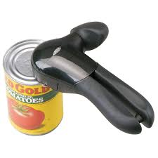 Black And Decker Under Cabinet Can Opener by Can Openers Jar Bottle U0026 Smooth Edge Can Openers At Ace Hardware