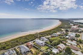 100 Queenscliff Houses For Sale 8 The Esplanade VIC 3225 House