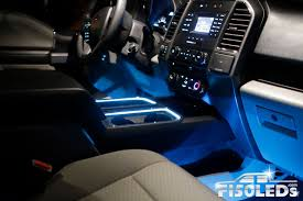 2015- 2018 F150 Interior Cup Holder Ring Light Kit - F150LEDs.com Pretentious Design Ideas Automotive Interior Lighting Excellent For Peterbilt Truck V1 American Simulator 200914 Cup Holder Light Kit F150ledscom How To Install Interior Led Strips Your Door Method 3 Youtube Work Mount Warning Lights And Utility In My Truckzzz Maxresdefault Lite Custom Car Autoinsurancevnclub Amazoncom Ledpartsnow 072013 Chevy Silverado 042014 F150 Svt Raptor Recon Dome 264165 2010 Ram Headlight Revolution