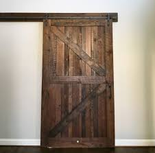 Reclaimed Wood Barn Doors | Baltimore, MD | Sandtown Millworks Trendy Design Ideas Of Home Sliding Barn Doors Interior Kopyok 2018 10ft New Double Wood Door Hdware Rustic Black Reclaimed X Table Top Buffalo Asusparapc Ecustomfinishes 30 Designs And For The How To Build Barn Doors Tms 6ft Antique Horseshoe Pallet 5 Steps Jeldwen 36 In X 84 Unfinished With Buy Hand Made Made Order From Henry Vintage Dark Brown Wooden Warehouse Mount A Using Tc Bunny Amazon Garage Literarywondrous Images