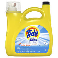 Tide Simply Clean And Fresh 138 Oz. For Just $2.97 From Home Depot (Free  Store Pickup) Ebay Coupon 2018 10 Off Deals On Sams Club Membership Lowes Coupons 20 How Many Deals Have Been Made Credit Services The Home Depot Canada Homedepot Get When You Spend 50 Or More Menards Code Book Of Rmon Tide Simply Clean And Fresh 138 Oz For Just 297 From Free Store Pickup Dewalt Futurebazaar Codes July Printable Office Coupons Diwasher Home Depot Drugstore Tool Box Coupon Oh Baby Fitness Code 2019 Decor Penny Shopping Guide Clearance Items Marked To