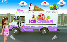 Kids Vehicles 2: Amazing Ice Cream Truck Adventure (Cupcake Maker ... Cartoon Ice Cream Truck Royalty Free Vector Image Ice Cream Truck Drawing At Getdrawingscom For Personal Use Sweet Tooth By Doubledande On Deviantart Truck In Car Wash Game Kids Youtube English Alphabets Learn Abcs With Alphabet Fullsizerender1jpg Cashmere Agency Van Flat Design Stock 2018 3649282 Pink On Hd Illustrations And Cartoons Getty Images 9114 Playmobil Canada Sabinas Graphicriver