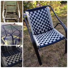 Preview Large: Furniture Webbing Lawn Chairs To Macrame Lawn Chair ... Lawn Chair Usa Old Glory Folding Alinum Webbing Classic Shop Costway 6pcs Beach Camping The 25 Best Chairs 2019 Extra Shipping For Jp Lawn Chairs Set Of 2 Vintage Folding Patio Sense Sava Foldable Wood Outdoor Natural Black Web Lounge Metal School Fniture Walmart For Your Ideas Mesmerizing Recling With Custom Zero Gravity Restore New Youtube