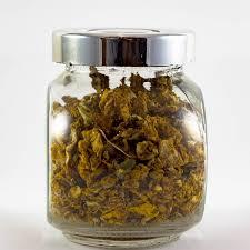bouillon blanc en cuisine herbo bouillon blanc fleur 50g pharmacie de la coupole
