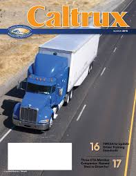 Caltrux 0315 By Jim Beach - Issuu Truck It Transport Inc Veriha Trucking Home Facebook Trucks On American Inrstates September 2016 Company In Nevada Maga Repair Youtube W N Morehouse Line Allison Boeckman Manager Kbace A Cognizant Linkedin Lindsay Paul Logistics John Photo 378 Right Rear Album Mkinac359 Videos Jeff Foster Bah Best Image Kusaboshicom I80 Iowa Part 27