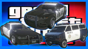 GTA 5 How To Customize Police Cars Online (Customize Any Cop Cars ... The Classic Pickup Truck Buyers Guide Drive Build Your Own Porschedesigned Dynamiq Gtt 115 Megayacht Online See Custom Wheels And Tires On Car Or Suv Liftshop Lifted Parts For Sale In Phoenix Legacy Chevy Napco Cversion Ram Dave Smith Design My Hyperconectado Customizer Outlaw Jeep Accsories Customize With Ultra Wheel Builder Gta 5 Most Expensive For Free Fully Customized Dubsta Spawn Get Built Free By Keg Media Lebanon Ford Inc New Dealership Oh 45036