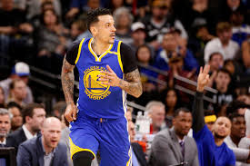 Golden State Warriors: The Case For Matt Barnes To Start Tyler Johnson Leads Heat Over Kings To Snap 6game Skid Boston Cavs Fan Relocated From Courtside Seat After Yelling At Matt Matt Barnes Fights Derek Fisher After He Finds Him At His House Barnes Mstarsnews Jason Terry Throws Steve Blake Down And Joins The No Apologies Vs Warriors Preview Ugh We Have Watch Play Says If He Was The One Who Kicked Lebron League Would Getting Acclimated Sfgate Demarcus Cousins Sued Alleged Vs Kobe Bryant Youtube