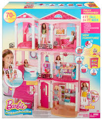 Barbie Living Room Set by Barbie Dreamhouse Review