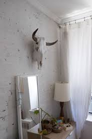 Hipster Bedroom Ideas by Bedroom Ideas Magnificent Awesome Hipster Bedrooms Hipster Home