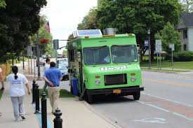 Greener Pastures At Lloyd Taco Truck – The Unvegan The Ultimate Hertel Avenue Taco Crawl Visit Buffalo Niagara Lloyd Truck Eats Pittsfield Food Rodeo Offers Unique Sights Sounds And Flavors Gunman Gameplay Introduction Postapocalypse Trucks Vs Factory Born And Raised Big Lloyds Tastes Like A Mac In Taco Only With Locally Austin Food Truck Famous For Tacos Opens Firstever Restaurant Space Tuesday Vegetarian Vegan Guide News Uber Partners Catering