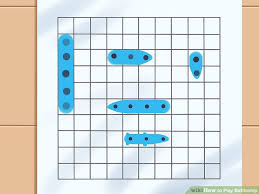Image Titled Play Battleship Step 11
