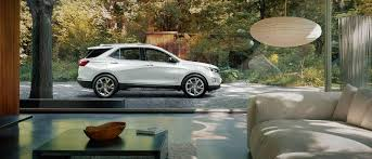 2019 Chevrolet Equinox | Features & Review | Albuquerque & Rio ... Nissan Commercial Dealer In Alburque Fleet Sales Leases 1994 Chevrolet Silverado 1500 For Sale Nationwide Autotrader Nm Used Cars Less Than 1000 Dollars Autocom Freedom Auto Llc New Trucks A Quality Melloy Your Vehicle Rees Car Freightliner Western Star Trucks Many Trailer Brands Texas 87107 Jlm Sanderson Intertional Trucks 4200 Sale Price 32000