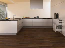 basement flooring tiles duchateau vinyl plank ideas click laminate