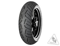 Continental ContiRoadAttack 3, Sport Touring, Rear 17 Inch, Size 150 ... Intertrac Tc555 17 Inch 18 Run Flat Tire Buy Pit Bike Tedirt Tyrekenda Brand Off Road Tire10 Inch12 33 Tires And Rims For Jeep Wrangler Chevy Inch Winter Tire Steel Rim Package Honda Odyssey 750 Tax 2017 Rugged Ridge 1525001 Rim Protector Stainless Steel 0715 Motor Thailand Offroad Motorcycle Tires View Baja Style Truck Aftermarket Resin Model Cars Timeless Muscle Magazine 13 14 15 16 Pvc Leather Universal Spare Cover 13080vb17 Avon Am23 Rear Race Vintage Racing Mickey Thompson Offers Super Wide 17inch Street Comp