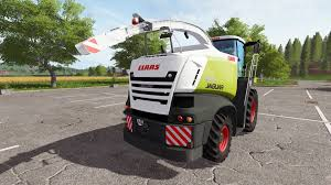 CLAAS Jaguar 840 V1.1 For Farming Simulator 2017 Seven Things We Learned About The 2019 Jaguar Fpace Svr Colet K15s Fire Truck Walk Around Page 2 Xe 300 Sport Debuts With 295 Hp Autoguidecom News 25t Rsport 2018 Review Car Magazine Troy New Preowned Cars Jaguar Xjseries 1420px Image 22 6 Reasons To Wait For 2017 Caught Winter Testing Jaguar Truck Youtube The Review Otto Wallpaper Best Price Car Release