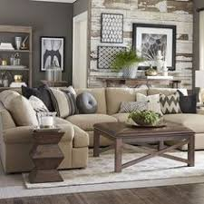 Brown Couch Decor Living Room by 21 Living Room Layouts With Sectional For Your Home Photoshoot