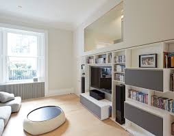 Divine Living Room Dining Furniture Arrangement Decoration 782018 With Surround Sound Speaker Stands Decorating Ideas