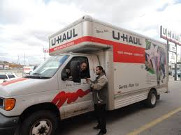 U-Haul Moving & Storage Of Westside 1700 N Cicero Ave, Chicago, IL ... Uhaul Rental Quote Quotes Of The Day Cargo Van Rent A Uhaul The Top 10 Truck Rental Options In Toronto Foot Budget Recent Deals Moving Truck Companies Comparison U Haul Review Video How To 14 Box Ford Pod Real Cost Of Renting Ox To Drop Off Equipment After Hours At And Self Far Will Uhauls Base Rate Really Get You Truth In Advertising Store A Wink Park City Ks Rv Storage Vs Penske Budget Youtube Driver Viewpoint Towing Car Passing Stock