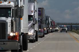 100 Top Trucking Companies 2013 TAGGED NEWS MANITOBA TRUCKING ASSOCIATION