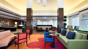 Front Desk Agent Jobs Edmonton hilton garden inn edmonton intl airport hotel leduc ab
