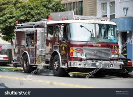 Fire Engine San Francisco Fire Department Stock Photo 50659357 ... Usa San Francisco Fire Engine At Golden Gate Stock Photo Royalty Color Challenge Fire Engine Red Steemkr Dept Mcu 1 Mci On 7182009 Train Vs Flickr Twitter Thanks Ferra Truck Sffd Youtube 2 Assistant Chiefs Suspended In Case Of Department 50659357 Fileusasan Franciscofire Engine1jpg Wikimedia Commons Firetruck Citizen Photos American Lafrance Eagle Pumper City Tours Bay Guide Visitors 2018 Calendars Available Now Apparatus