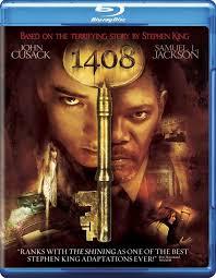 d horreur chambre 1408 chambre 1408 hd 1408 hd dvd vidéothéque the beatles