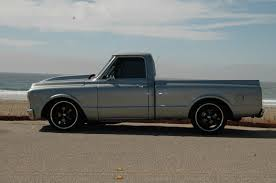 1969 Chevy C10 Shortbed Fleetside Protouring Truck No Reserve! 1969 Chevy Truck Chevrolet C20 Longhorn Custom Camper Special Youtube K20 Original Patina Shop Truck C10 Pinterest Stepside C10 Southern Survivororiginal Bill Of Sale Types Of For Models Panel Chevrolet Pickup Green Vintage Pickup Searcy Ar Designs Is This A Perfect 10 We Flog It To Find Out Hot Sharpdressed Man1969 Rod Network Straight Shooter