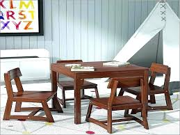 Full Size Of Rosewood Dining Room Set For Sale Table And Chairs Uk 6 Danish By