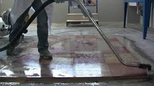 Terrazzo Floor Cleaning Company by Terrazzo Floor Polish Carpet Vidalondon