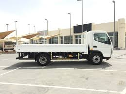 Canter Body Truck For Sale In Sharjah | Steer Well Auto Lpt 613 Al Zayani Ta 2018 Nissan Nv3500 Hd Cargo New Cars And Trucks For Sale Columbus China Wheeler Flatbed Truck Photos Pictures 4 Ton Light Trucklight Lorry Saletruckstipper Duty Van Made Ford For Transit Connect In In Lyons Freeway Sales M923a2 5 66 Okosh Equipment Llc Dump Truck 1994 Lmtv M1078 Military Military Vehicles Cranetruck Mounted With Craneused Bmy Harsco 1997 Am General M35a3 5200 Miles Lamar Co 72